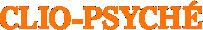 http://www.cliopsyche.uerj.br/wp-content/uploads/clio-psyche-site-logo-small